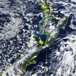 n.z. weather pattern